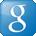 Retrouvez-nous sur Google+