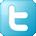 Carnet du web : twitter