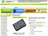 Détails : http://www.deal-battery.com