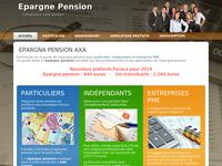 Guide de l'épargne pension