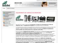 Détails : Formation sur le diagnostic automobile, les coursde Brain Bee