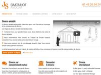 divorce.avocat-js.fr