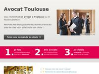 www.avocattoulouse.org