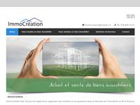 Projets immobiliers, agence suisse