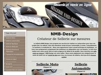 NMB design expert sellier