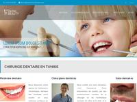 Beauty Dental
