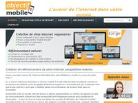 Objectif-Mobile.com