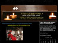 Marabout medium des Affaires & Amour France, canada, Belgique