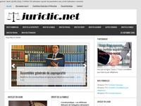 Juriclic.net