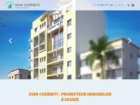 Immobilier Sousse