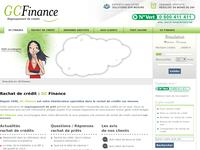Détails : GC Finance