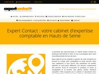 http://www.experts-comptables-92.fr/